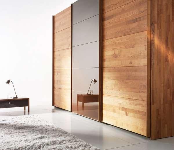 Get sliding door wardrobes in hounslow middlesex, uk