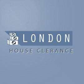 London house clearance - house clearance in london