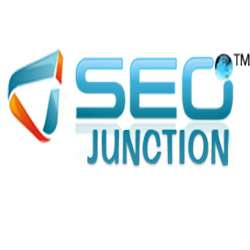 Social media marketing services uk,best seo company in london