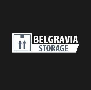 Storage belgravia - london, united kingdom