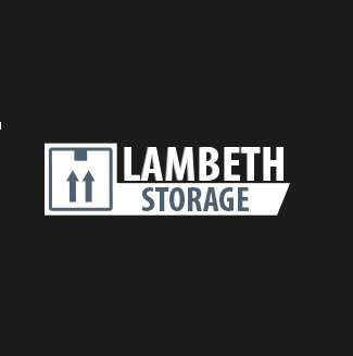 Storage lambeth london united kingdom