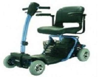 Buy electric power wheelchairs in uk