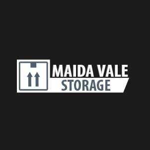 Storage maida vale london united kingdom