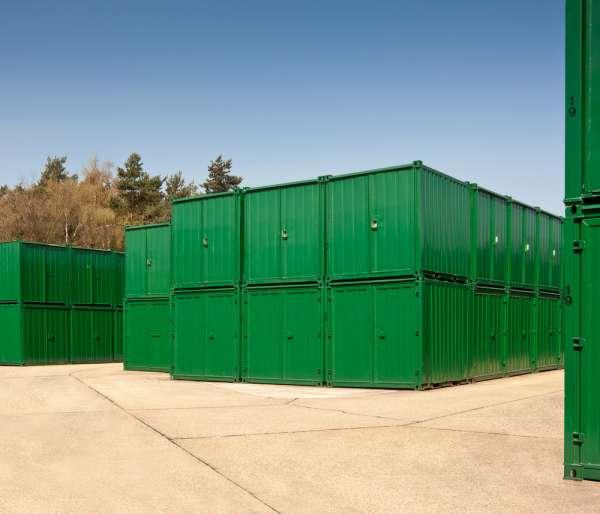 Pictures of Storage south kensington london united kingdom 3