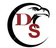 Dcs ltd - commercial cleaning services across uk - london, leeds, manchester and birm..
