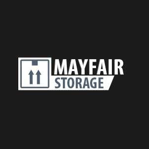 Storage mayfair london united kingdom