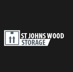 Storage st johns wood united kingdom