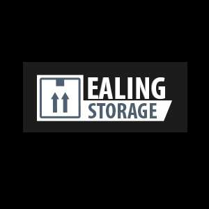 Hire us at storage ealing for a professional service!