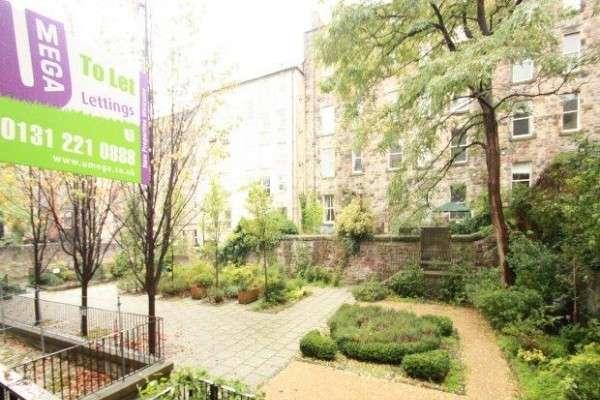 Holiday flat rental in edinburgh uk