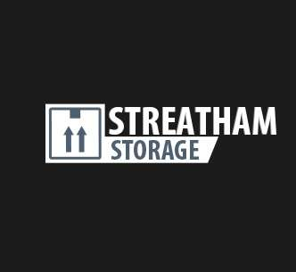 Storage stockwell london united kingdom