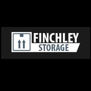 Hire us at storage finchley for a professionally done service!