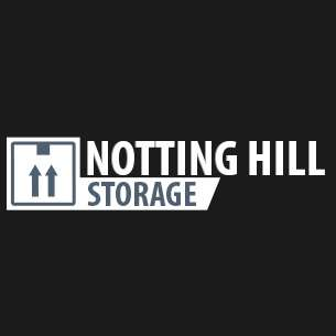 Storage notting hill united kingdom