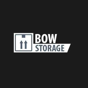 Storage bow - storage services in london