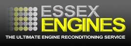 Car & van engine services in london