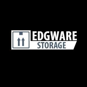 Hire us at storage edgware for a superbly done service!