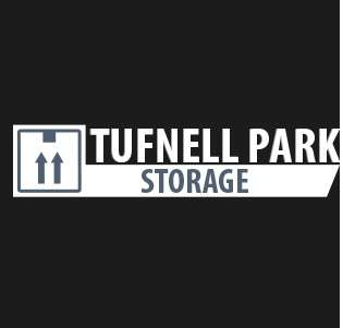 Storage tufnell park united kingdom