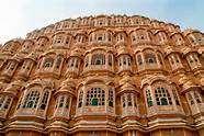 Golden triangle tour india taj mahal tour