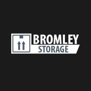 Storage bromley - storage services london