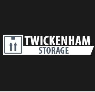 Storage twickenham united kingdom london