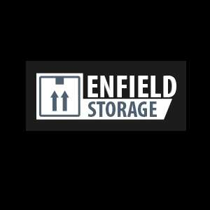 Pictures of Hire us at storage enfield for a superbly done service! 1