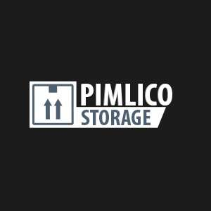 Storage pimlico london united kingdom