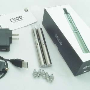 Best electronic cigarettes, e-liquids and shisha pens for sale in uk