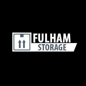 Hire us at storage fulham for a professional service!