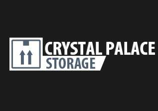 Storage crystal palace - greater london