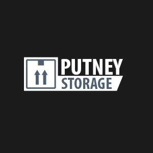 Storage putney london united kingdom