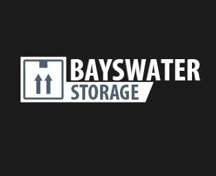 Storage bayswater - london storage -