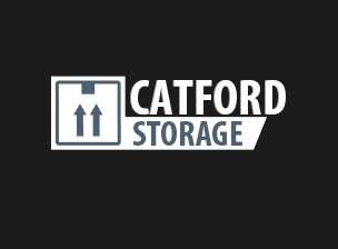 Storage catford - storage comapny - london