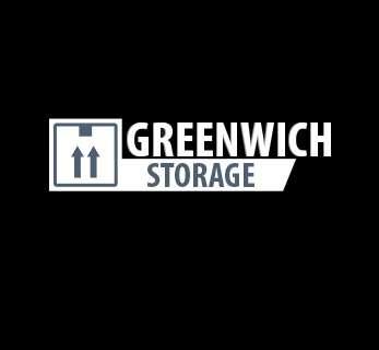 Storage greenwich - greater london - greenwich
