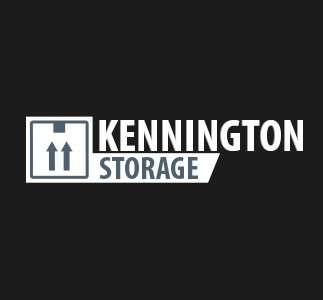 Storage kennington-storage services london