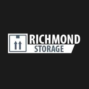 Storage richmond london united kingdom