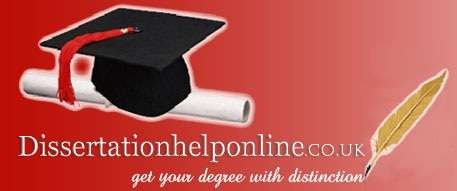 Buy dissertation writing services uk from dissertation help online