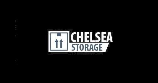 Storage chelsea - chelsea storage company