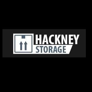 Storage hackney - hackney - greater london