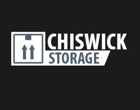 Storage chiswick - storage company - london