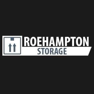 Storage roehampton london united kingdom