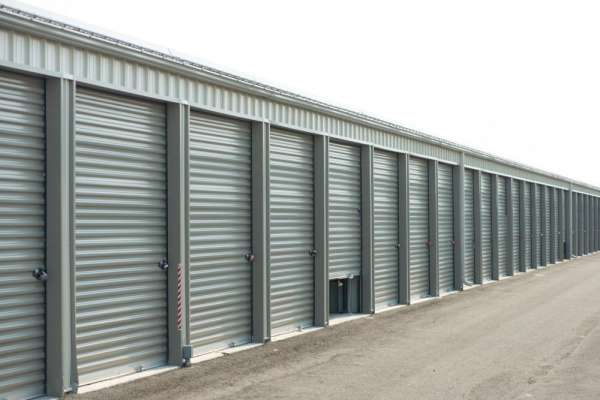 Pictures of Storage ruislip london united kingdom 5