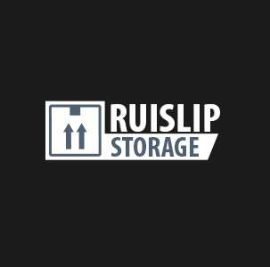 Pictures of Storage ruislip london united kingdom 1