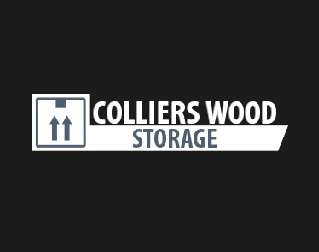 Storage colliers wood - london storage