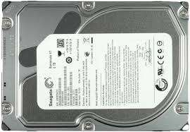 Seagate barracuda xt st32000641as 2tb 7.2k rpm 3.5in 6g 64mb buffer sata internal hard dri