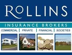Commercial insurance brokers - belfast