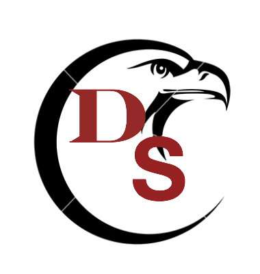 Contract cleaning services throughout london(dcs)
