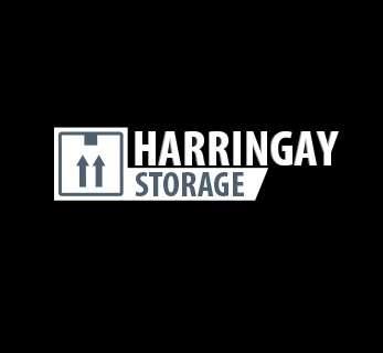 Storage harringay - greater london - harringay