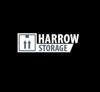 Storage harrow - greater london - harrow