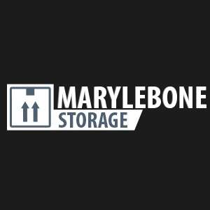Storage marylebone london united kingdom