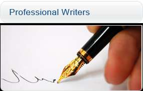 Perfect essay writing and editing services online
