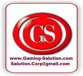 Pictures of Factory slot machines, consoles, video games, england, united kingdom, london, l 4